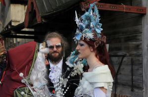 Midwinter Fair 17 by pagan-live-style