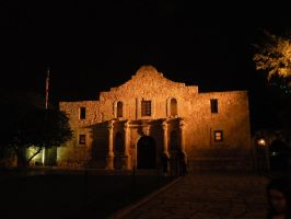 Alamo by discountabortions