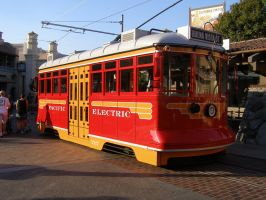 Pacific Electric by Jetster1