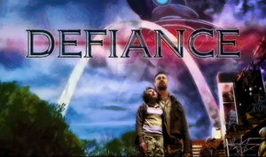 Defiance 01 by Th3-Gr3at-ESCap3