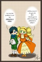 lizzy vs ciel pregnant belly by althea9
