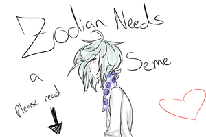 Zodian needs a lover by milkie-nommi