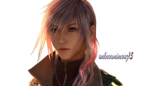 Lightning REnder by unknownimouz15