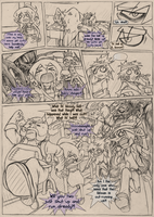 Masque Round 3 Page 11 by Archie-and-Anya
