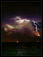 Florida Lightning pt. 2 by niclake13