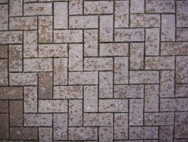 Paving by jaqx-textures