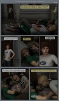 The Longest Night - page 544 by Nemper