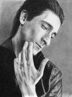 Adrien Brody by Wicked-Illusion