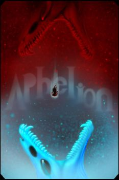Aphelion Cover by Soulsplosion