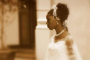 Quinceanera in Havana by Suppi-lu-liuma