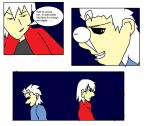 Hollow Vergil Comic 1 pg 11 by CoolCourtney