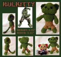 ...hulkitty... by ruiaya