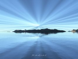 Radial by Parad1gm