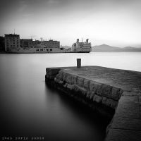 My Town by ivancoric