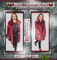 +Photopack png de Jade T. by MarEditions1