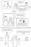 Pokemon Delta Ep1 Page 9 by DeltaComics