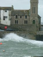 Porthleven by 22spoons