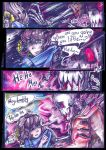 Underwrong (preview)- Don't try to escape (Page 4) by RoboCat-RC