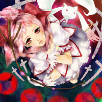 MADOKA MAGICA: It's not a dream anymore by accarini