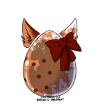 [CLOSED] 24 Hour Mystery Egg Adopt Auction by Gingerpatch-59