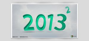 2013 !! by ABPixel