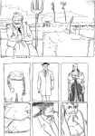 File1939 by MB50