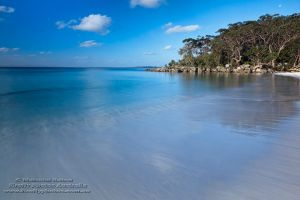 Paradise by FireflyPhotosAust