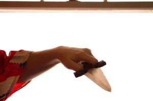 Busy Hands 2013-11-23 95 by skydancer-stock