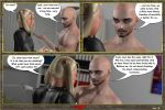House of Sin - Page 12 by 3-d-c