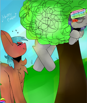 Contest by camileconway32YT