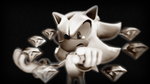 Memoirs of Shadow The hedgehog - The Final Hours by ChaoticLord44