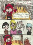 Team Magma Comic 1 by Count-Von-Sammitchy