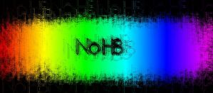 No H8 by EmoAARtist93