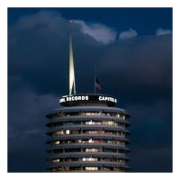 Capitol Records by makepictures