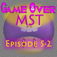 G.O. MST - Episode 5-2 by supercomputer276