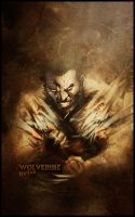 Wolverine Sig -DirTy Series- by DirTek