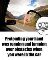 You Know You Done This Before! by Proud2BMe1936