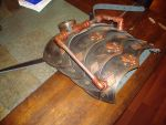 steampunk shoulder pad 3 by Dopelgunder
