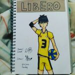 Libero (Phil) by NightWolfStarYT