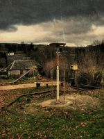 playground by zois-life