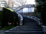 Stairway by Walhalla0Dragon