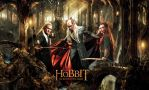 the hobbit the battle of the five armies by ahmetbroge
