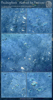 Icy Blue Texture Pack by FantasyStock