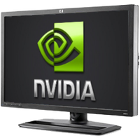 nVidia My Computer Icon by tempest790