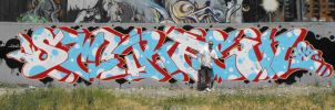 187 by TLCreW