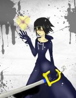 XION by Lengleth