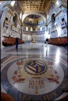 cathedra by Pippa-pppx