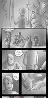 Duality Round 0 -- Page 7 by The-Hybrid-Mobian