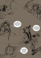 TOR Round 2 Page 11 by Schizobot