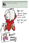 AG 142 by Ask-Ghirahim